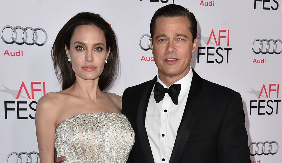 Angelina-Jolie_Brad-Pitt_Jordan-Strauss_Invision-for-Audi_AP-Images