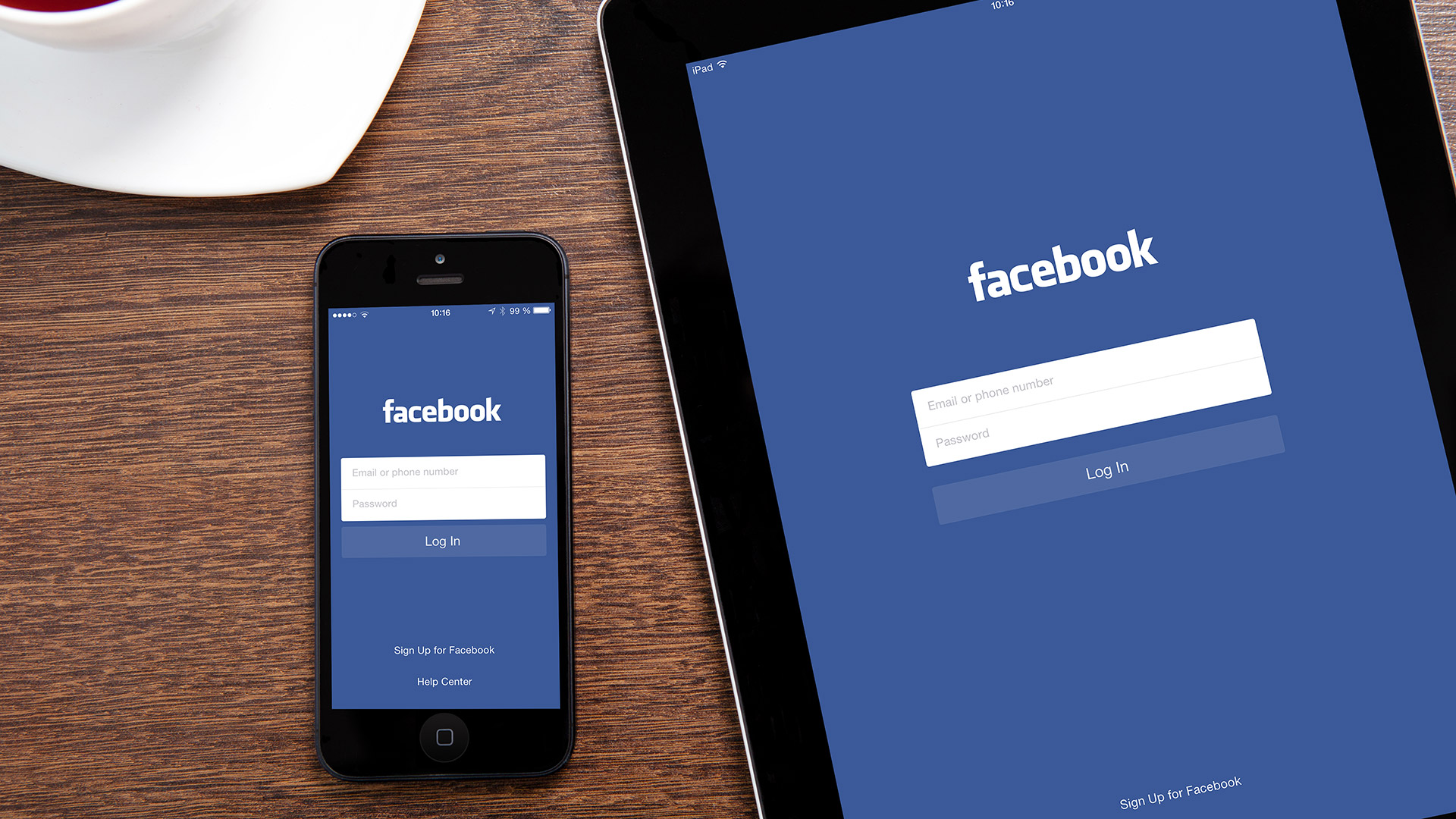 facebook-mobile-apps-ss-1920