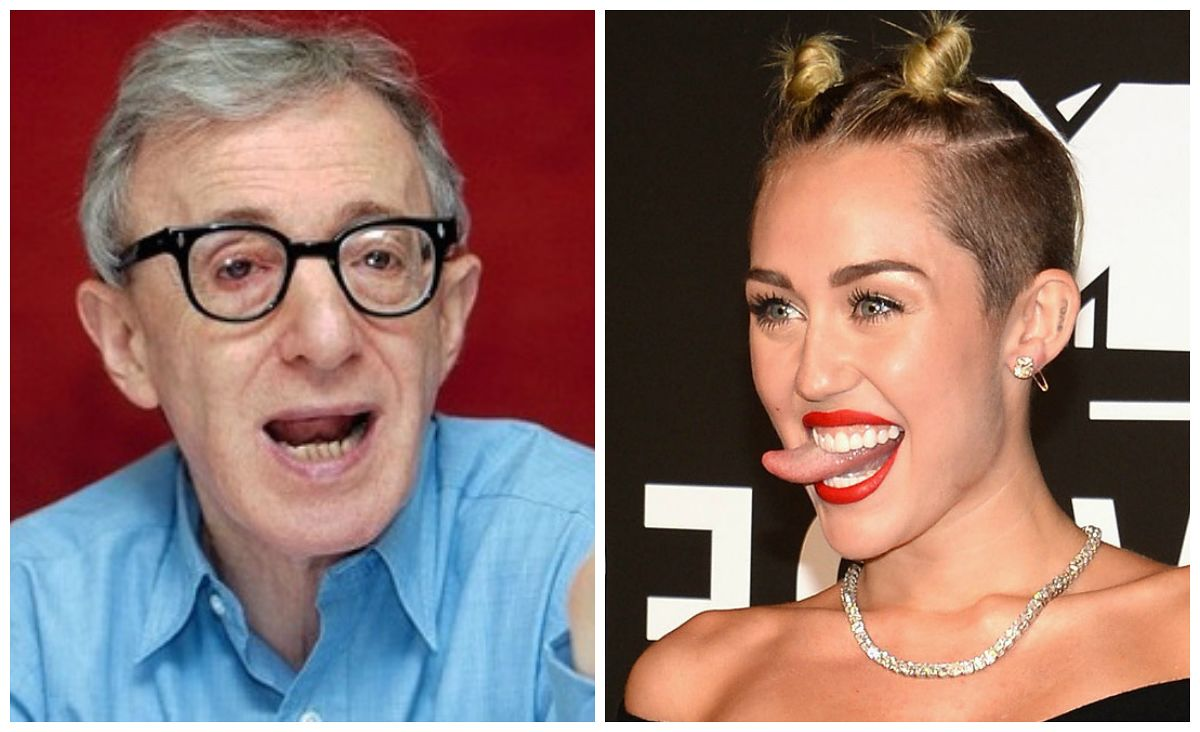 she-just-bein-high-brow-miley-cyrus-and-woody-allen-to-star-together-in-new-amazon-ser-807941
