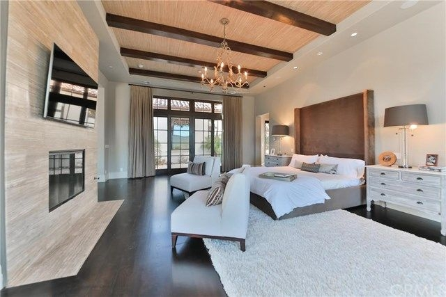 britney_spears_house_sell3