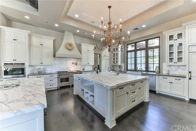 britney_spears_house_sell5