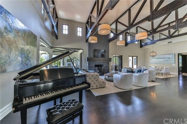 britney_spears_house_sell_6