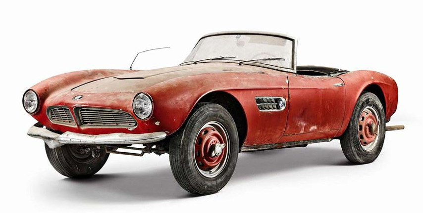 1957-bmw-507-roadster-formerly-owned-by-elvis-presley_79