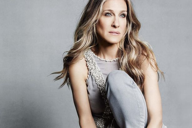 sarah-jessica-parker-on-the-cover-of-december-issue-of-marie-clair-pic-tesh-www-marie-clair-com-218461360